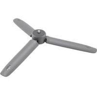 DJI Smartphone-Halter OSMO MOBILE 3 TEIL 1 GRIFF-STATIV