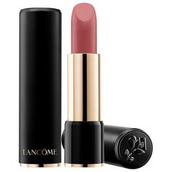 Lancôme Nr. 274 - Sensualité Lippenstift 4.2 ml Damen