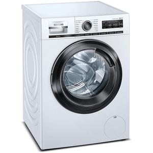 Siemens WM14VMA3 iQ700 Waschmaschine / 9kg / A / 1400 U/min/Outdoor-Programm/AntiFlecken-System/speedPack XL Waschen