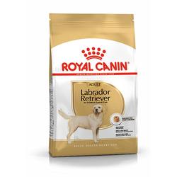 Royal Canin Adult Labrador Retriever Hundefutter 12 kg