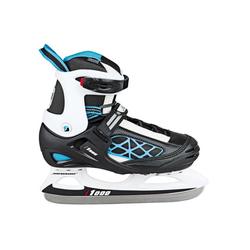 I1000 Semi-Soft Ice Skate