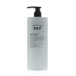 REF Conditioner Care Intense Hydrate Conditioner