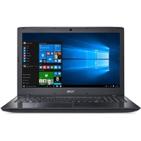 Acer TravelMate P259-G2-M