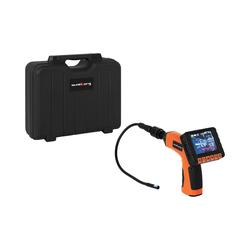 Endoskop Kamera - 3,5