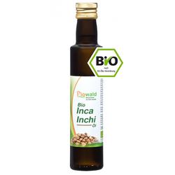 BIO Inca Inchi Öl - 250 ml