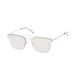 HUMPHREY´S eyewear 588124 00, Aviator Sonnenbrille, Unisex