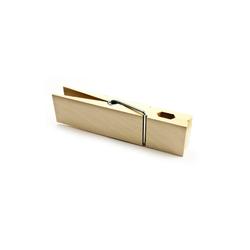 Lifebar Schokolade - 15x47g  -  ROH BIO