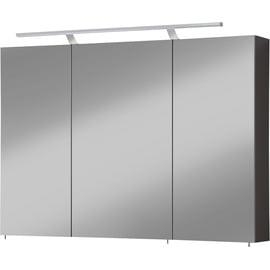 Schildmeyer Torino 100 cm grau