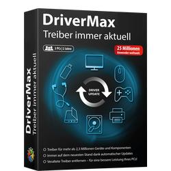 DriverMax 2021