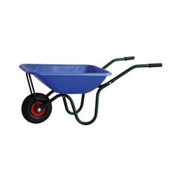 Growi Compactkarre 40 Liter - Kinderkarre blau 15780-6