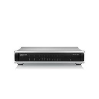 Lancom Systems 1783VAW (62055)