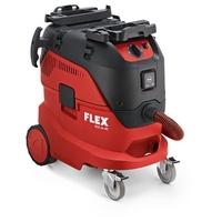 Flex VCE 44 L AC 444.154