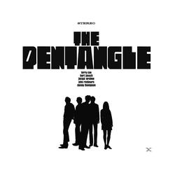 Pentangle - The (Vinyl)