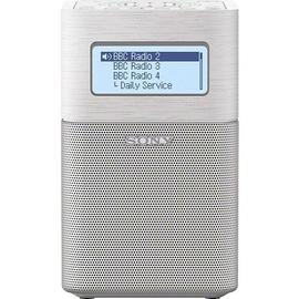 Sony XDR-V1BTD weiß
