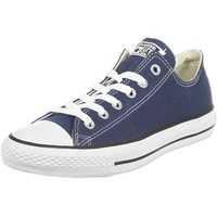 Converse Chuck Taylor All Star Classic Low Top navy 44,5