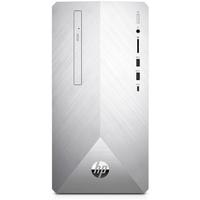HP Pavilion 595-p0722ng (4RT46EA)