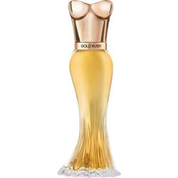 Paris Hilton Eau de Parfum Gold Rush