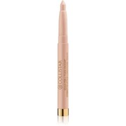 Collistar For Your Eyes Only Eye Shadow Stick langanhaltender Lidschatten in Stiftform Farbton 2 Nude 1.4 g