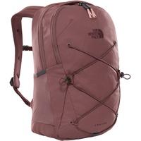 Rucksack marron purple/pink clay 2020