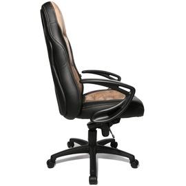 TOPSTAR Speed Chair braun