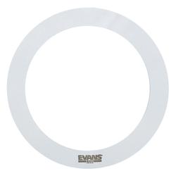 Evans E14ER15 E-Ring 14