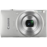 Canon IXUS 190 silber