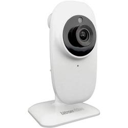 Telekom 40352617 LAN, WLAN IP Überwachungskamera 1280 x 720 Pixel