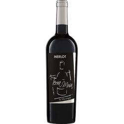 Merlot Venezia DOC 2018 Terra Musa Biowein