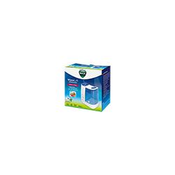 WICK Warmdampf-Luftbefeuchter 1 St