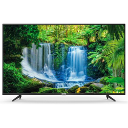TCL 43P615 Fernseher - Schwarz