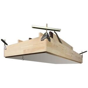Fakro Montagewinkel für Bodentreppen - LXK