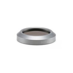 dji Mavic 2 Zoom ND Filters Set (ND4/8/16/32) Drohnen-Akku