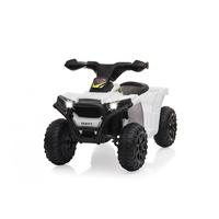 Jamara Ride-on Mini Quad
