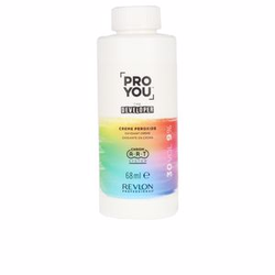 PROYOU creme peroxide 30 vol 68 ml