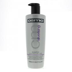 Osmo Silverising Shampoo 1000 ml