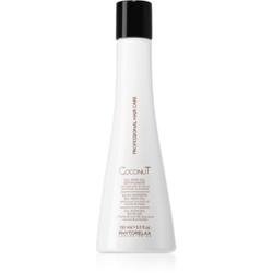 Phytorelax Laboratories Coconut nährendes Öl für die Haare mit Kokosöl 150 ml
