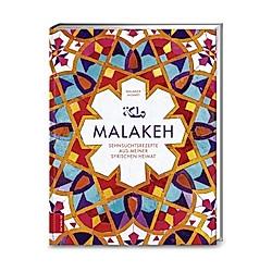 Malakeh