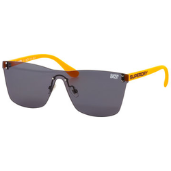 Superdry Superdry SDS Electroshock 150 6010 orange black Sport-Sonnenbrille