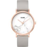 CLUSE La Roche CL40005