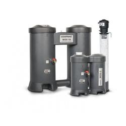 Comprag Öl-Wasser-Trenner WOS-20 820x366x940 mm 13400015