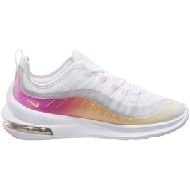 Nike Wmns Air Max Axis white rose white, 40.5