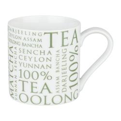 Könitz Becher 100% Tea 330 ml