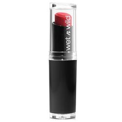 wet n wild Red Velvet Lippenstift 3.3 g Damen