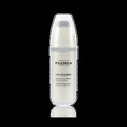 Filorga Seren Lift-Designer Ultra-Lifting Serum 30 ml