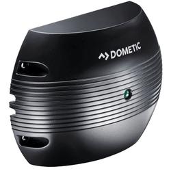 DOMETIC PerfectBattery BR 12 Batteriepulser Desulfator Refresher Akkupulser
