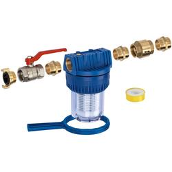 Pumpenmontage Set MSS 310 - HWA/P