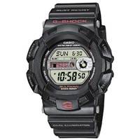Casio G-Shock G-9100-1ER