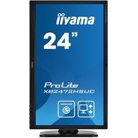 "Iiyama ProLite XB2472HSUC-B1 24"""