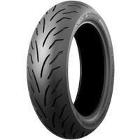 Bridgestone Battlax SC REAR 150/70-13 64S TL