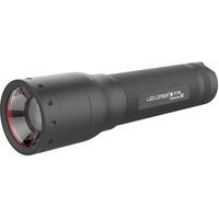 Zweibrüder Ledlenser P7R Core Taschenlampe